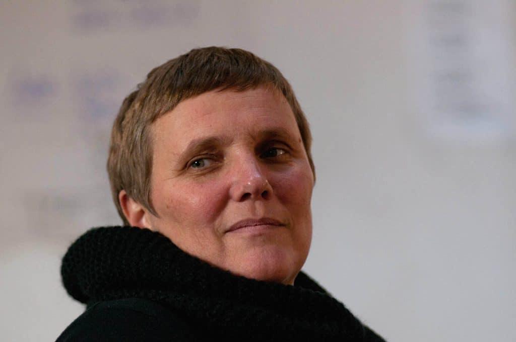 Frix Kerstin Wiehe